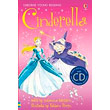 cinderella me cd photo
