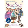 stone soup me cd photo