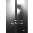 lady cortisol photo