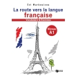 la route vers langue francaise vocabulaire et exer photo