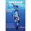 freediving photo