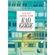edo ezise photo