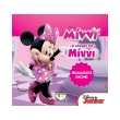 disney minni trisdiastates eikones photo