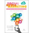 social media marketing photo