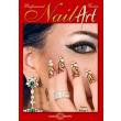 nail art vol 2 photo