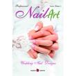 nail art vol 3 photo