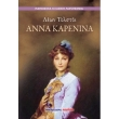anna karenina photo