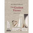 the golden verses photo