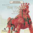 the trojan war photo