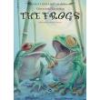 the frogs photo