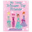 my little princess top friends photo