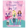 my little princess top pop photo