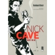 nick cave mersy on me photo