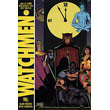 watchmen hardcover photo