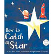 how to catch a star photo