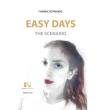 easy days photo