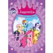 my little pony zografizo parea me ta pony photo
