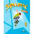spark 1 workbook digibook app photo