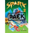 spark 2 power pack photo