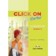 click on starter workbook photo