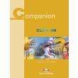 click on 3 companion photo