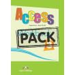 access 3 workbook pack photo
