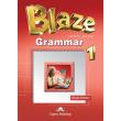blaze 1 grammar book greek edition photo