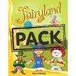 fairyland starter power pack photo