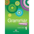 grammar targets 1 students book photo