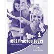 cpe practice tests 1 students book photo