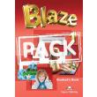 blaze 1 power pack photo