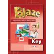 blaze 1 presentation skills and writing skills key photo