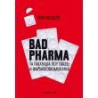 bad pharma ta paixnidia poy paizei i farmakobiomixania photo