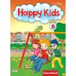 happy kids junior b coursebook starter students book photo