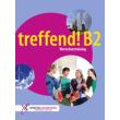 treffend b2 wortschatztraining photo