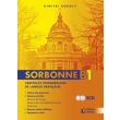 sorbone b1 certificat intermediare de langue francaise photo