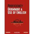 proficiency grammar and use of english students book photo