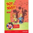 dot and dash junior a coursebook photo