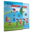 super junior pre junior plires paketo me cds photo