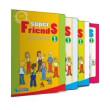 super friends 1 plires paketo me i book photo