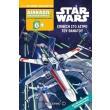 star wars epithesi sto astro toy thanatoy photo