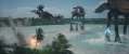 rogue one a star wars story dvd extra photo 8