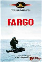 fargo se dvd photo