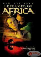 oneireytika tin afriki dvd photo