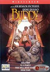buddy dvd photo