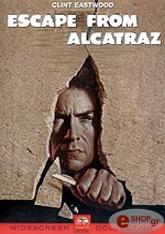 apodrasi apo to alkatraz dvd photo