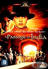 to perasma stin india dvd photo