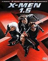 x men 15 2 disc special edition dvd photo