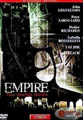 empire dvd photo