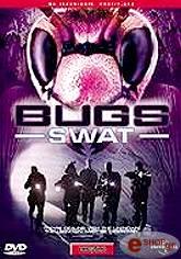 bugs swat dvd photo